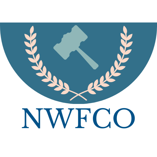 Nwfco