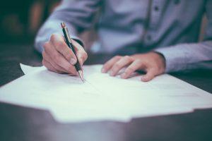 pen-contract