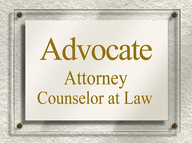 Tips and Advice: How to Become an Excellent Lawyer