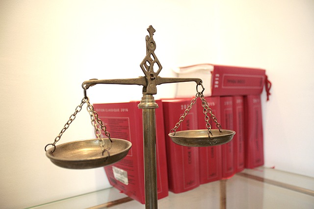 Why You Need to Consider Becoming a Lawyer